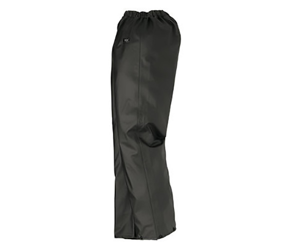 M's Helly Hansen Voss Waterproof Pants