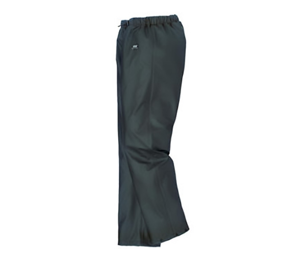 Women's Helly Hansen Voss Waterproof Pants