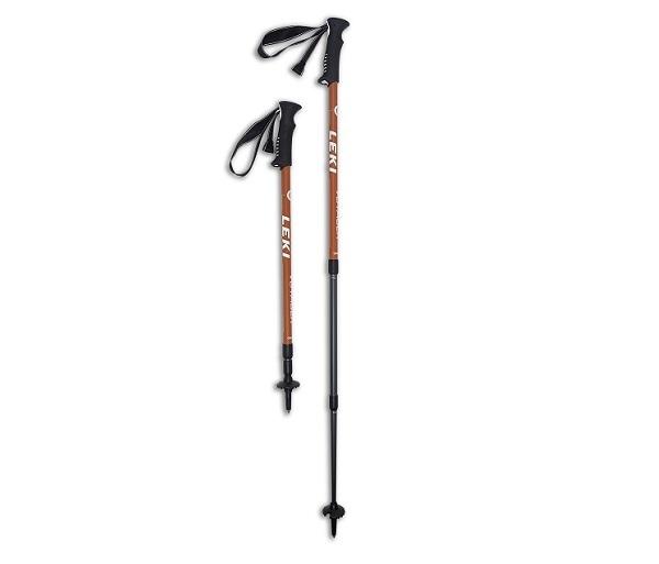 Rental - Trekking & Walking Poles