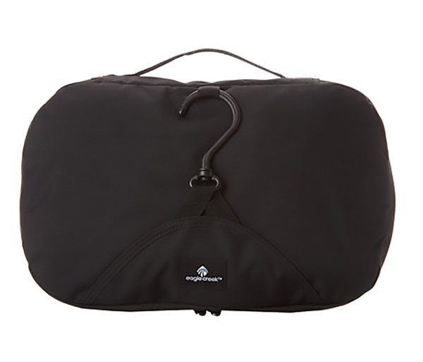 Pack-It Original Wallaby Toiletry Kit by Eagle Creek