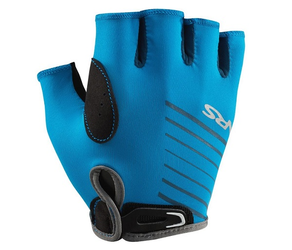 Warm Weather Paddling Gloves by NRS