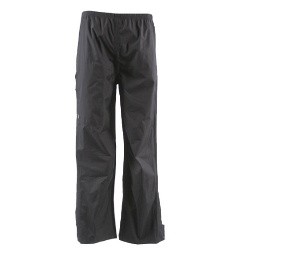 Kid's Thunder Rain Pants by Red Ledge