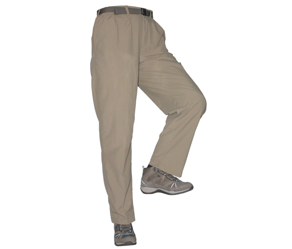 W's Sunblocker Featherweight Khakis by Railriders