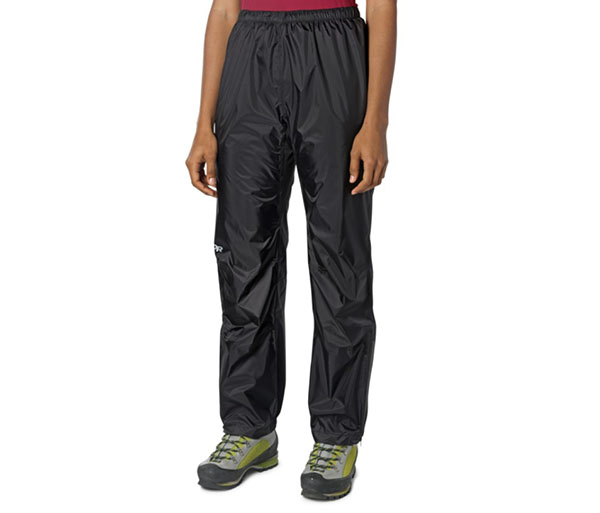 W's Helium Pants by Outdoor Research