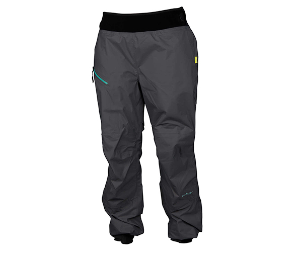 Women's Endurance Splash Pants