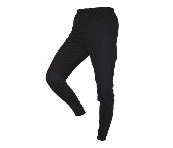 Women Midweight Thermal Bottoms