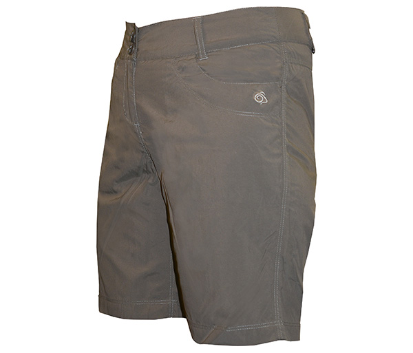 ProLite Shorts Profile