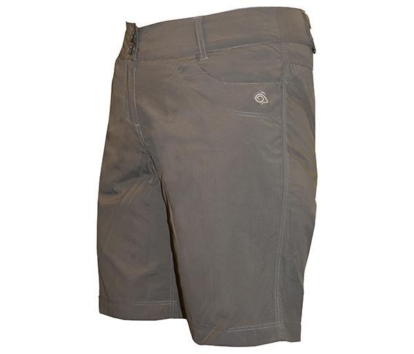 ProLite Shorts Profile