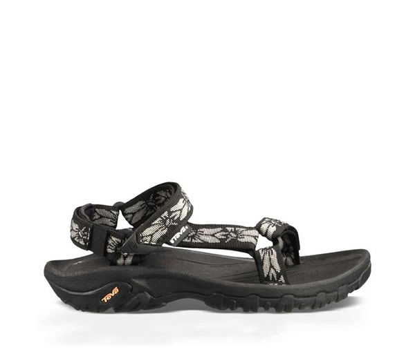 W's Hurricane XLT Sandals by TEVA