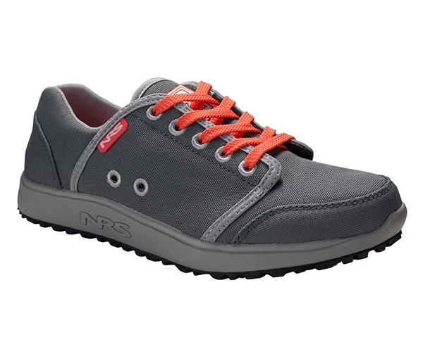 Crush All Terrain Walking Shoe