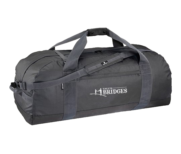 Eagle Creek Soft-sided Extra Large Duffel