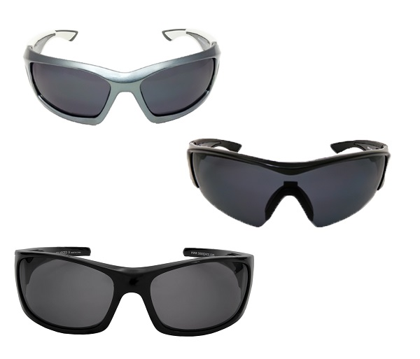aFloat Floating Sport Sunglasses by Sea Specs