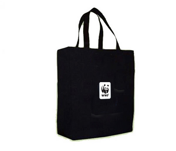 WWF All Earth Shopping Bag